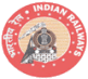 RRB Asst. Loco Pilot Recruitment Notification