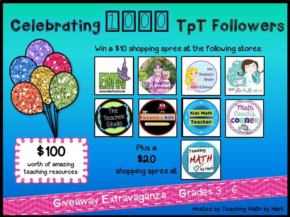 http://teachingmathbyhart.blogspot.com/2014/10/giveaway-prize-pack-2.html