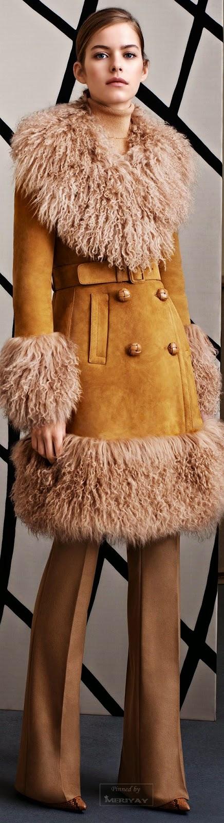Moda casaco de pelo