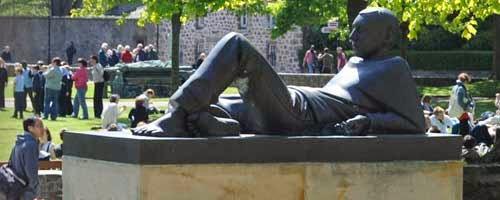 Donald Withrington Scholarship in Modern Scottish History, University of Aberdeen, UK
