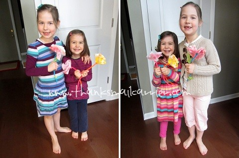OshKosh B'gosh girls clothing