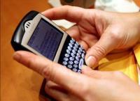 Sitios para Enviar mensajes de Texto sms gratis en Mexico