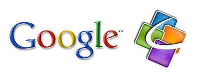 Google bersiap-sedia saingi Microsoft Office