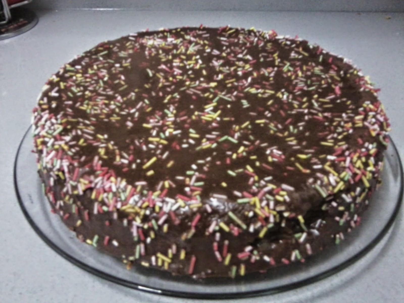 Escuela de cocina pako amor va una de tartas variadas - Escuela de cocina paco amor ...