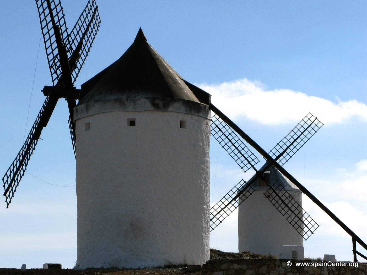 Provincia de toledo pueblos con mucho encanto blog for Piscina molino de viento y sombrilla