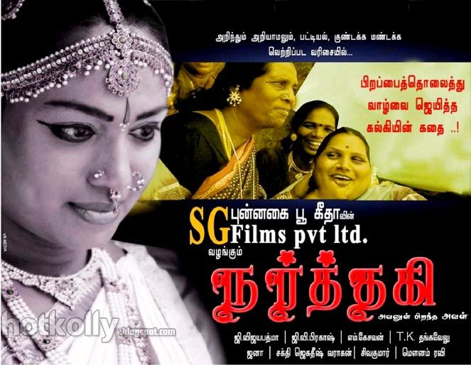 narthagi songs download tamil movie mp3 2011 hd tamil