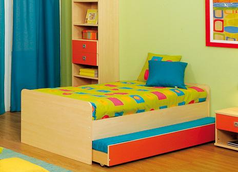 Quartos crian a ikea e moviflor decora o e ideias - Ikea mobiliario infantil ...