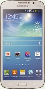 best-mobile-samsung-galaxy-mega-5-8-duos-i9152-specs-price