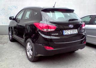 Hyundai-ix35-ix-35