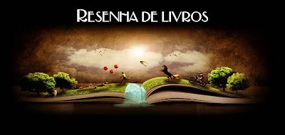 Resenha de livros