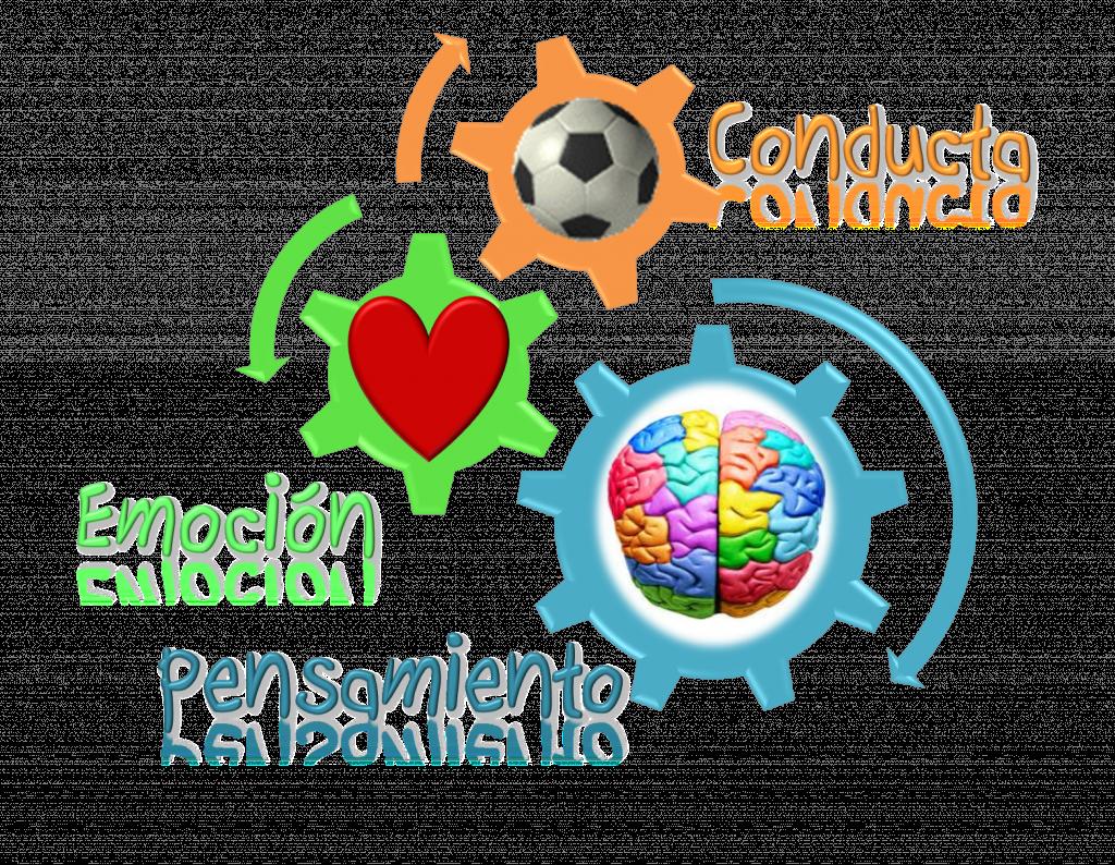 emotional intelligence coaching stephen neale pdf