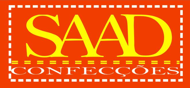 SAAD CONFECÇÕES