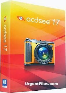 ACDSee 17 Free Download For Windows
