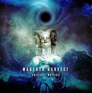 http://metalzine-reviews.blogspot.com/2013/12/magenta-harvest-volatile-waters-2014.html