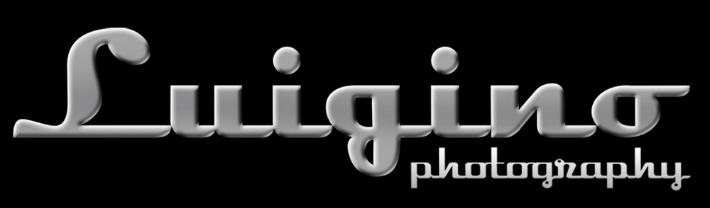 Luigino - photography