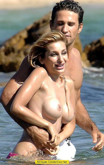 Version has Negar khan hot nude boobs that interfere