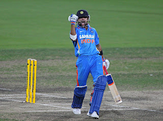 Virat-Kohli-Best-ODI-batting-performance-ESPNcricinfo-2012-awards