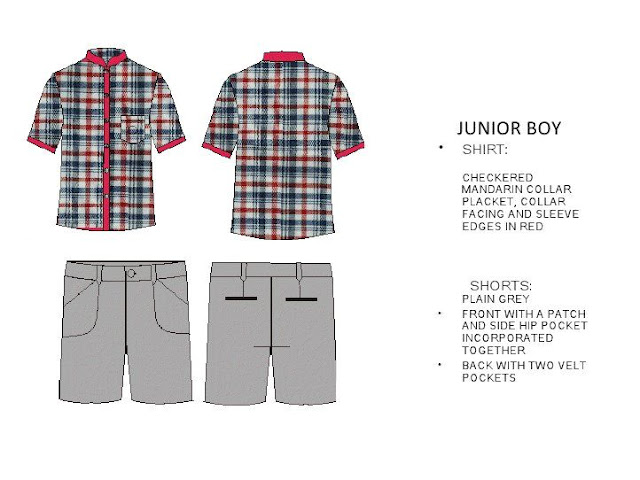 KV+Uniform+2012+Junior+Boy