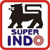 Lowongan Kerja Terbaru Bulan Februari 2014 PT LION SUPER INDO