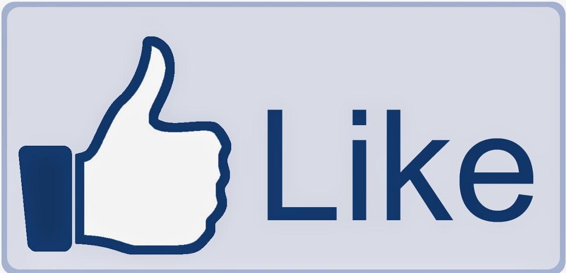 ¡Buscanos en facebook!