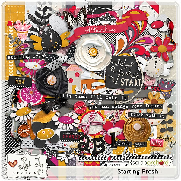 http://scraporchard.com/market/Starting-Fresh-Digital-Scrapbook-Kit.html