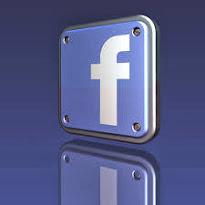 "Michel. ""Facebook"""