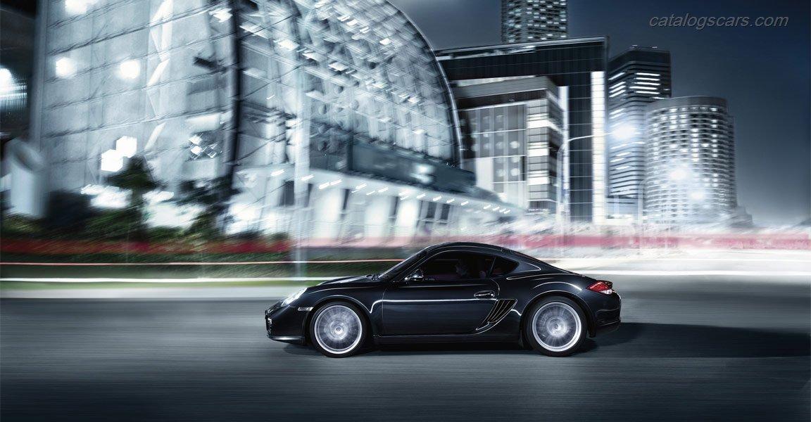 صور سيارة بورش كايمان 2012 - اجمل خلفيات صور عربية بورش كايمان 2012 - Porsche Cayman Photos Porsche-Cayman_2012_800x600_wallpaper_03.jpg