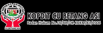 CU Betang Asi | Berbasis Masyarakat Dayak Yang Terpercaya dan Abadi di Kalimantan Tengah