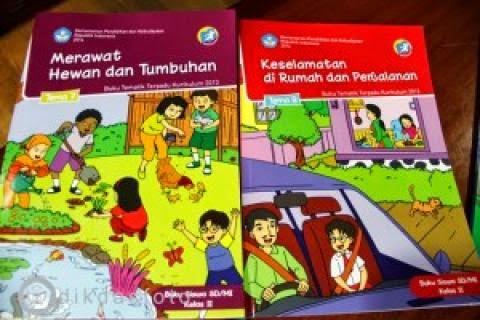 Kemdikbud Siapkan Strategi Substansi dDan Anggaran Untuk Pelatihan Guru Kurikulum 2013