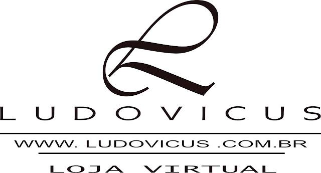 https://ludovicus.com.br/