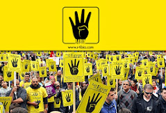 R4BIA 4 FINGER SIGN 4 ALL