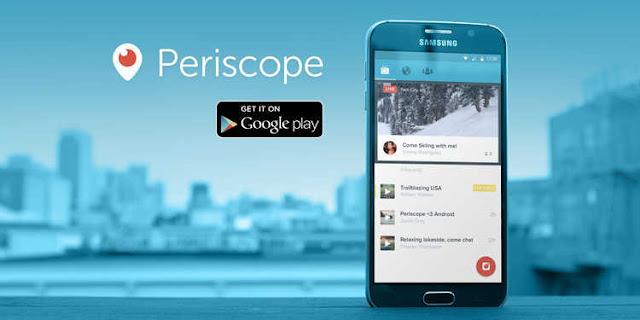 periscope-para-transmitir-video-directo