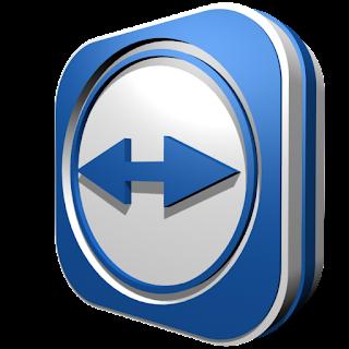 TeamViewer 8.0.18930 Portable