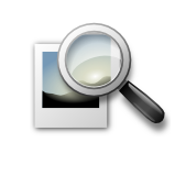 hover_zoom_icon_logo