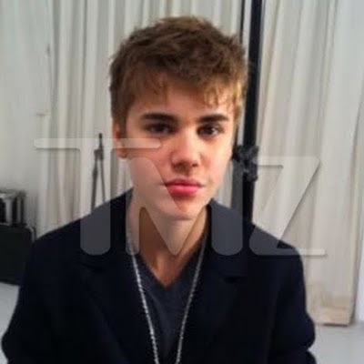 justin bieber new haircut 2011. justin bieber new haircut