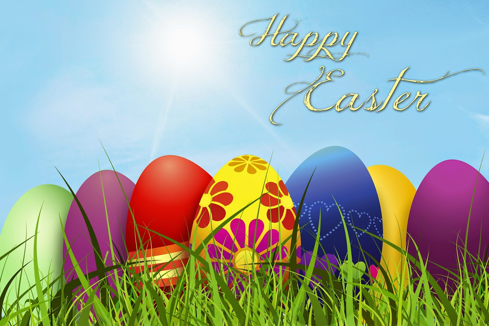 pin free easter wallpapers and backgrounds on pinterest