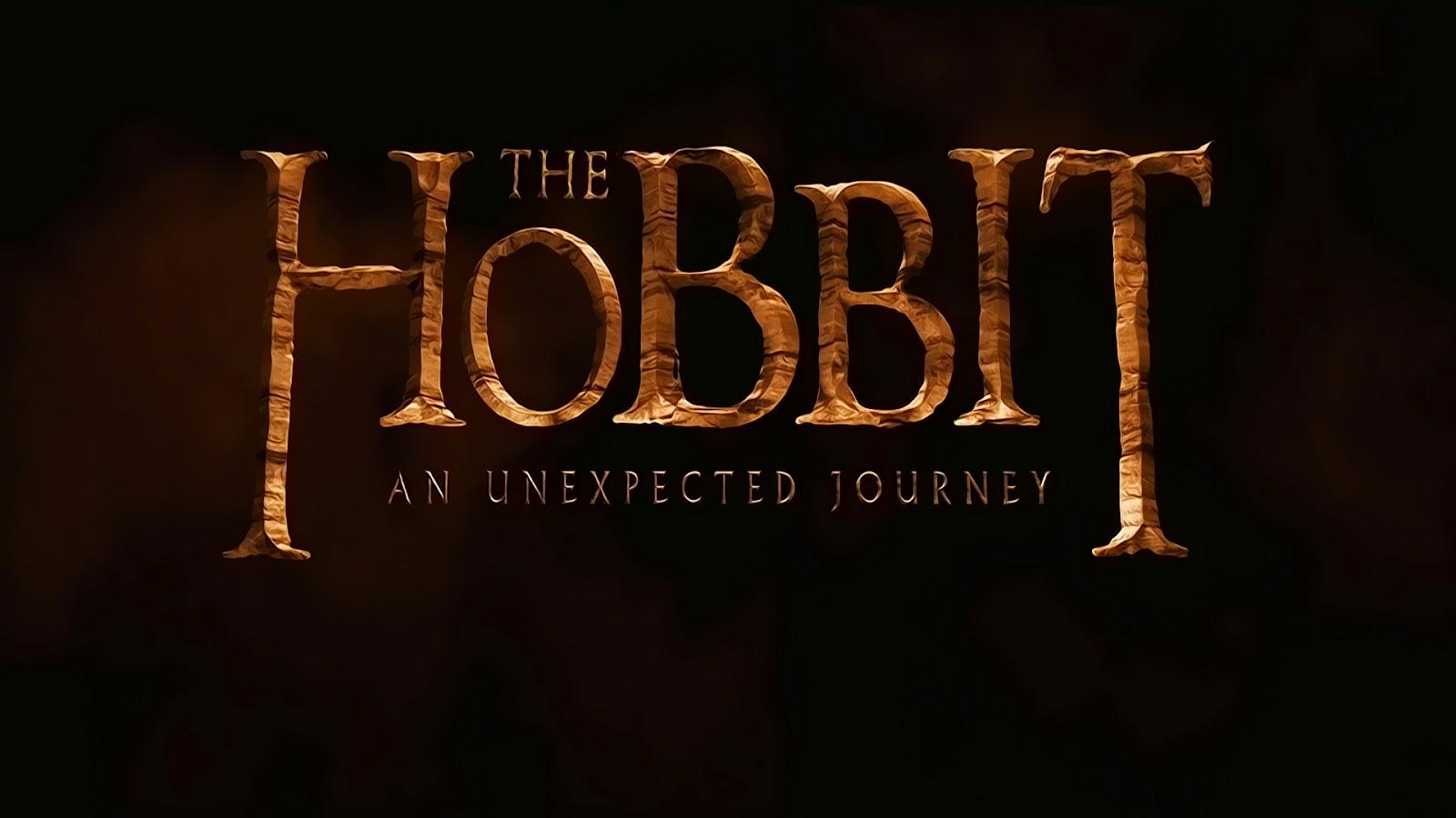 http://4.bp.blogspot.com/-xtjXvRgRkX8/UBMvYbhptBI/AAAAAAAADbY/4PF4KursQZo/s1600/The-Hobbit-An-Unexpected-Journey-Wallpapers-1920x1080-26.jpg