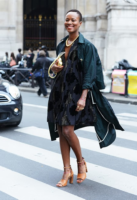 Eclectic Jewelry And Fashion The Jackets Coats And Capes