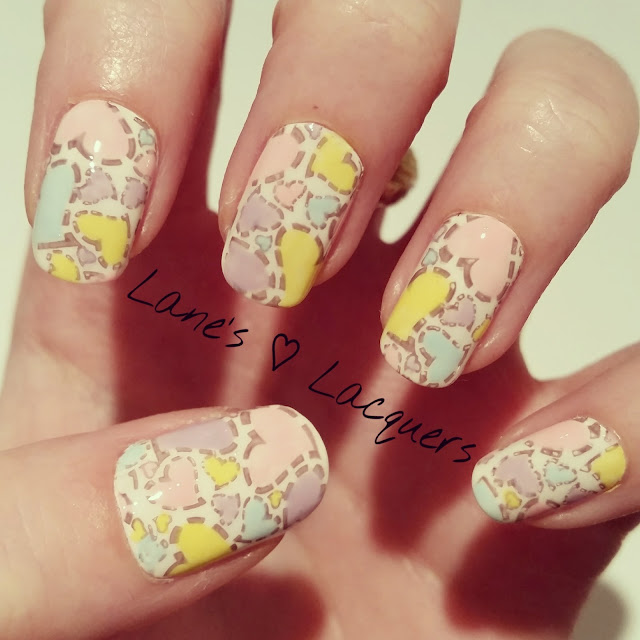 humpday-hearts-patsel-patchwork-nail-art (1)