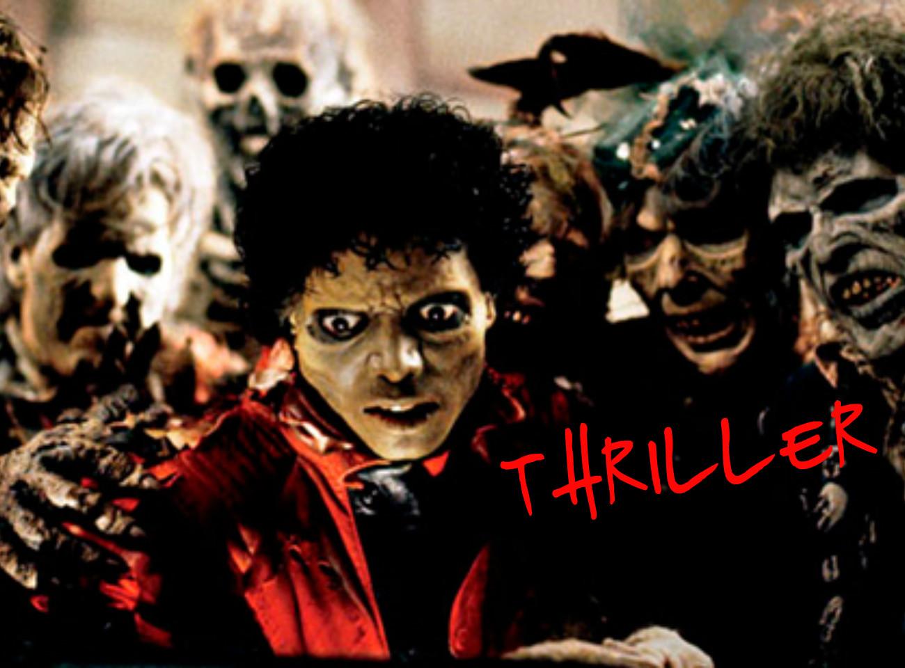 Jimihndrxguitar Thriller Michael Jackson Guitar Chords