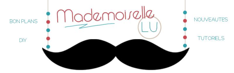 Mademoiselle Lu