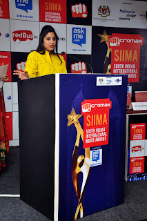 SIIMA 2014 Chennai Press Meet Picture Gallery  9.jpg