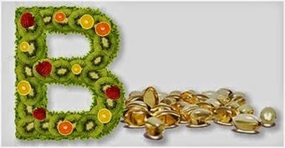 Benarkaj dengan Vitamin B dapat Menghilangkan Jerawat