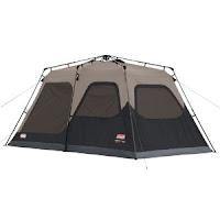 Coleman Instant Tent 8  sc 1 st  Blogspot & Instant Tent 8