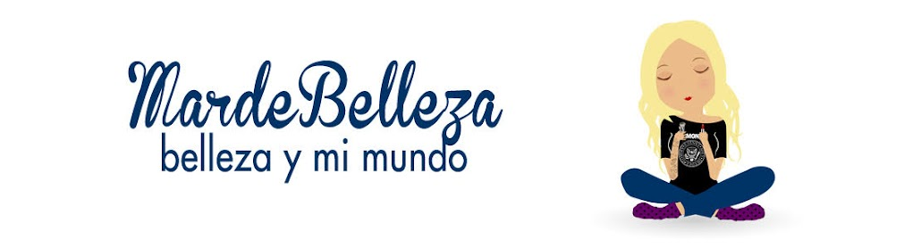 Mardebelleza