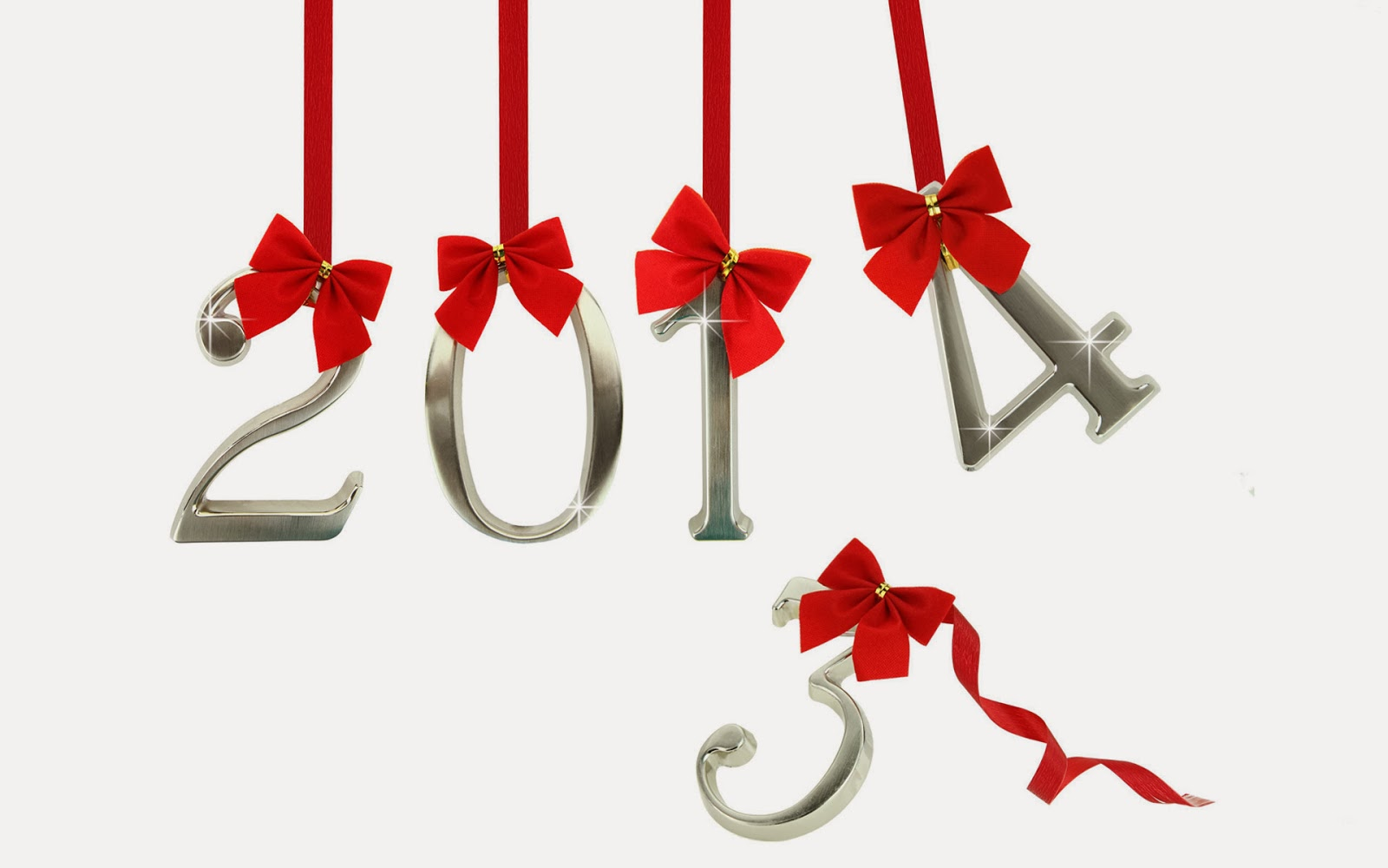 Work And Accommodation In London End Of Year Wishes