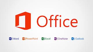 Microsoft Office 2013 Türkçe