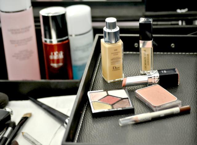 Conociendo_el_otoño_de_DIOR_Beauty_Perfumerías_Dalia_ObeBlog_01
