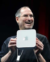 What Steve Jobs Taught Us About The Power of Following Your Passion