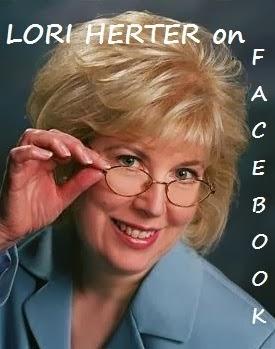 Lori Herter's Facebook